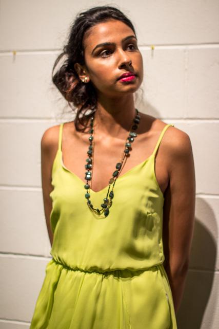 Nicole Bridger Spring Summer Collection-1-22