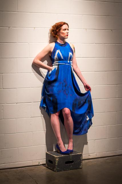 Nicole Bridger Spring Summer Collection-1-26