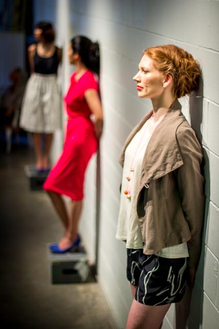 Nicole Bridger Spring Summer Collection-1-7
