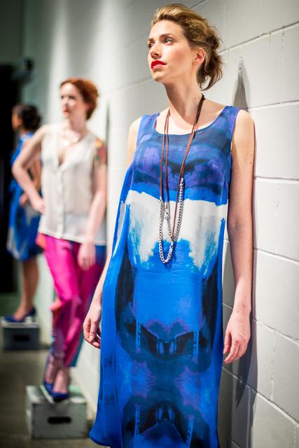 Nicole Bridger Spring Summer Collection-1-9