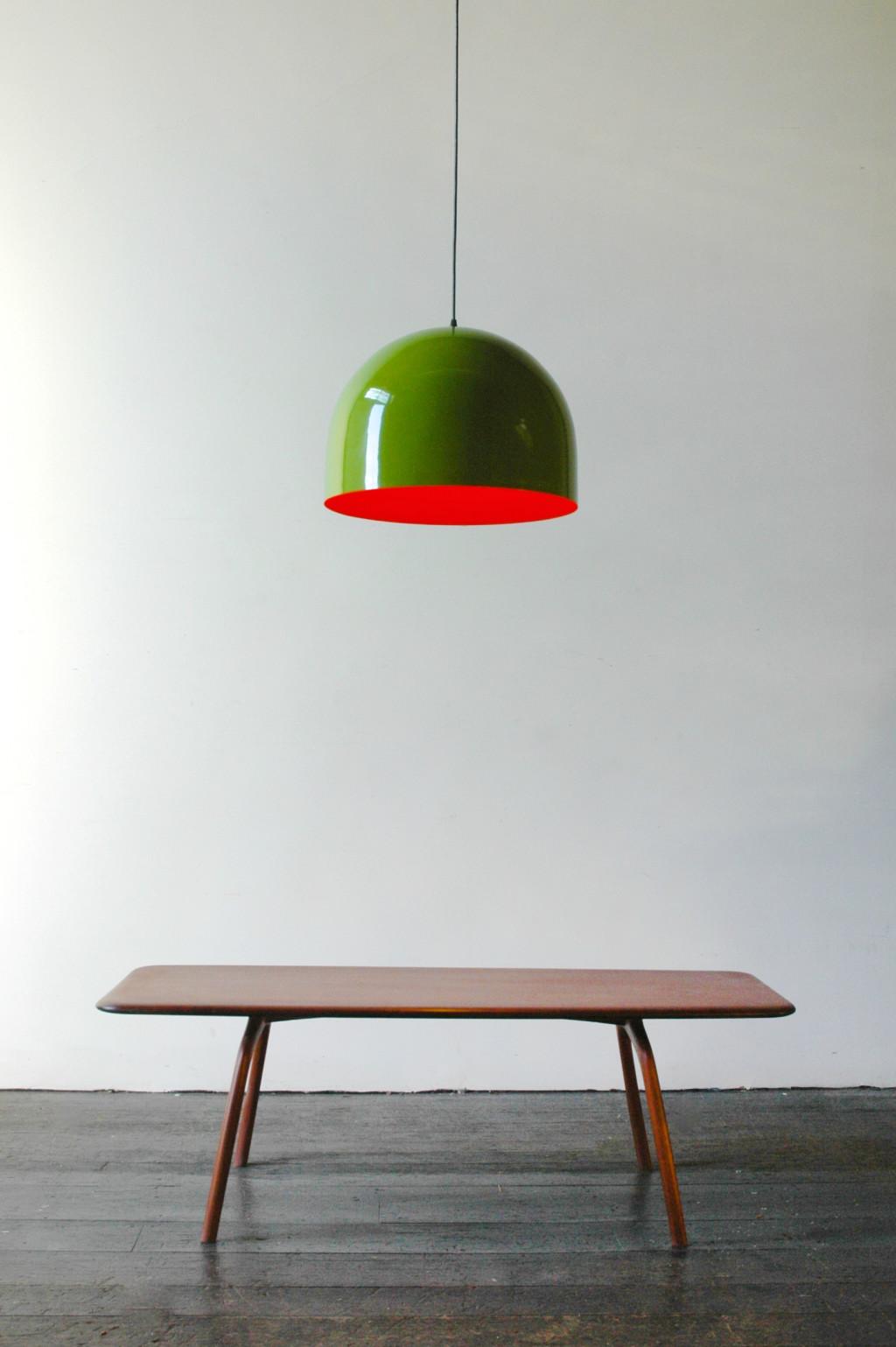 Propellor_Homespun_green_w_Ikkyu