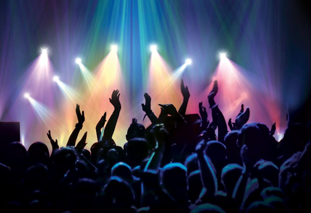 river-rock-concerts