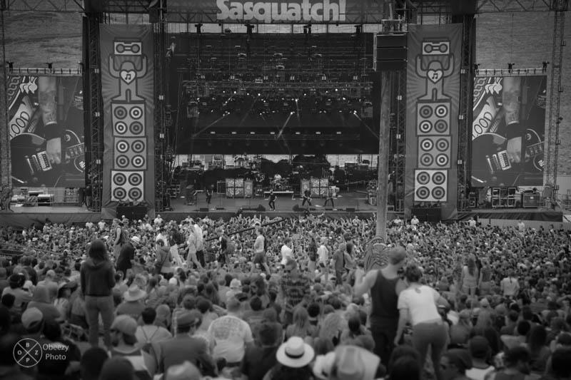 Sasquatch-3