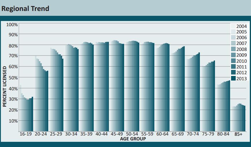 Screen Shot 2014-05-08 at 12.16.17 PM