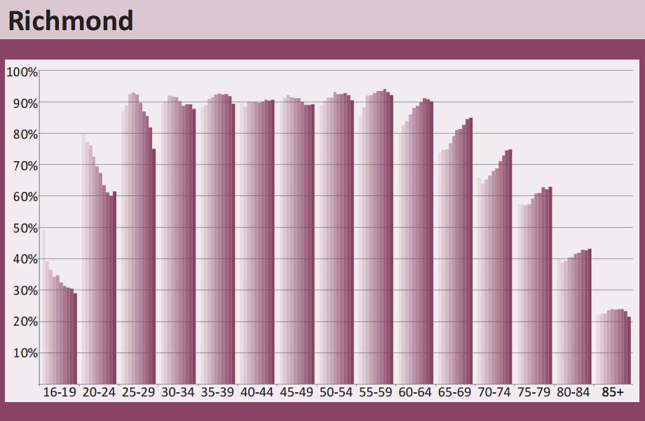 Screen Shot 2014-05-08 at 12.16.56 PM