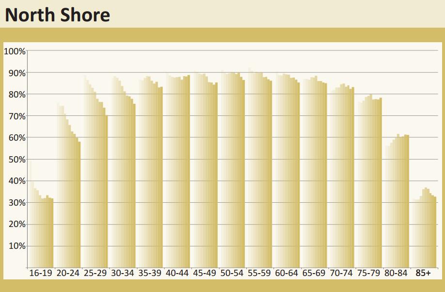 Screen Shot 2014-05-08 at 12.18.23 PM