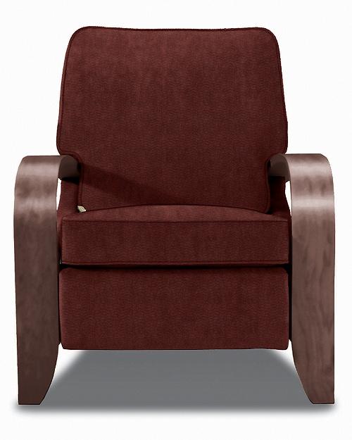 chair_464
