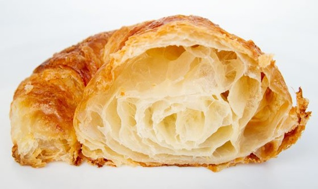 croissant-truffles-vandusengardens