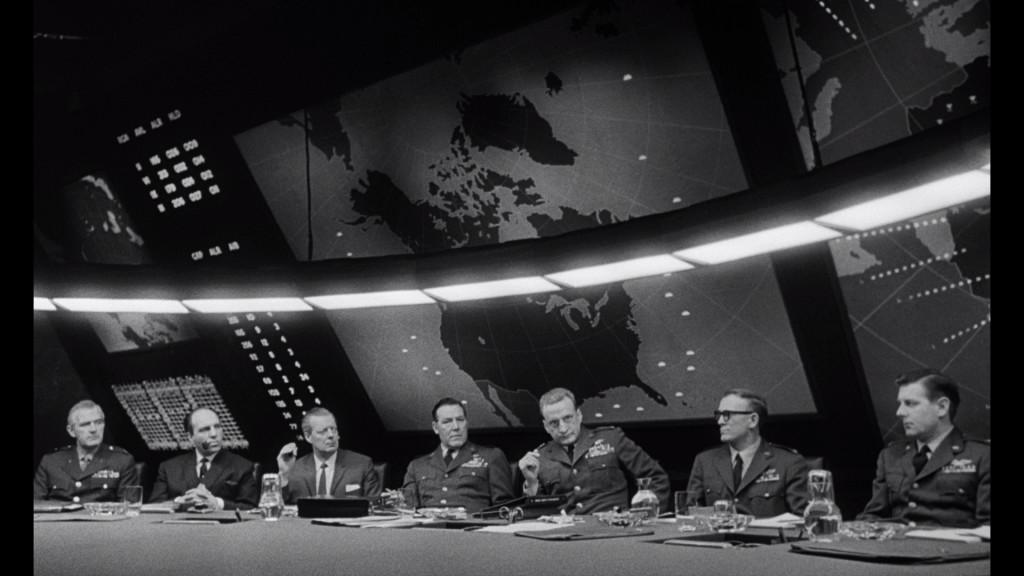 dr-strangelove-1964
