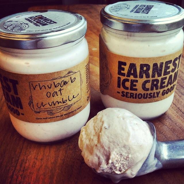 earnest-ice-cream-jars-FB