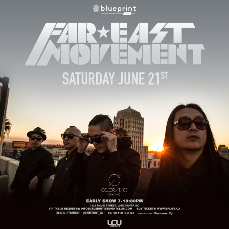 fareastmovement_ig