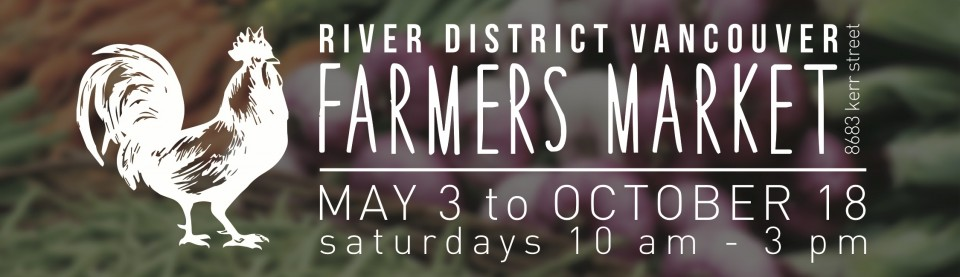 river district farmers market