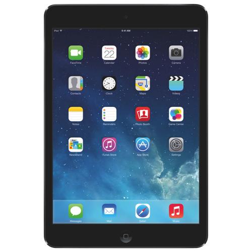 iPad product pic