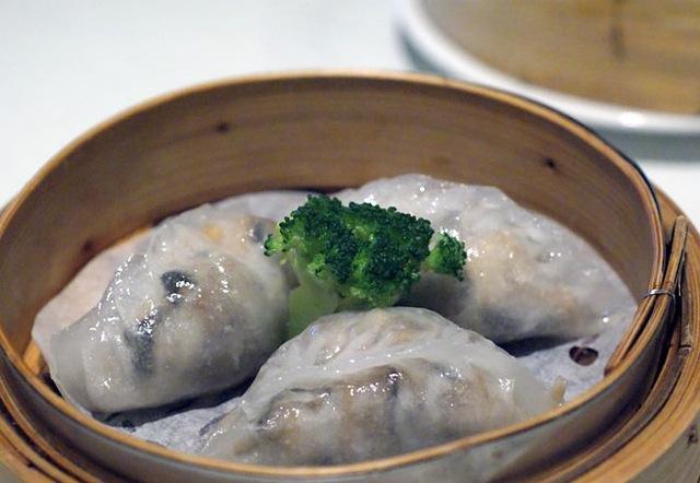 mushroom-dumplings-jade