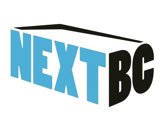 nextbc