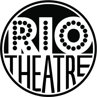 rio_logo_letterhead-2