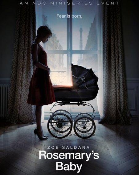 rsz_1rsz_rosemarys-baby-1