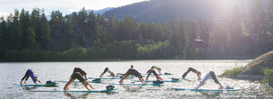 rsz_paddleboard_yoga