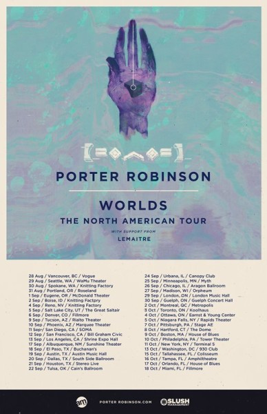 rsz_porter-robinson-worlds-tour-list