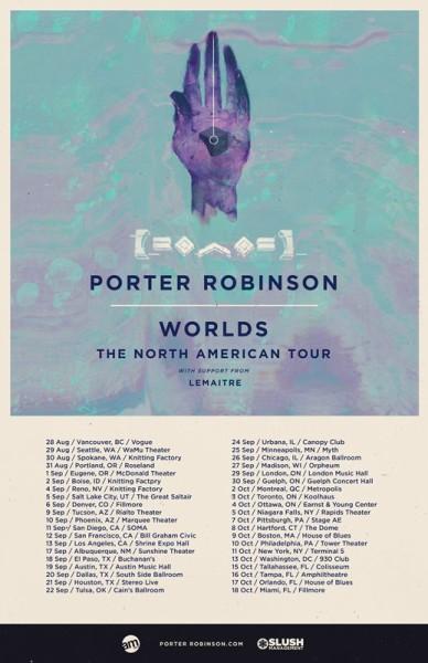 rsz_porter-robinson-worlds-tour-list