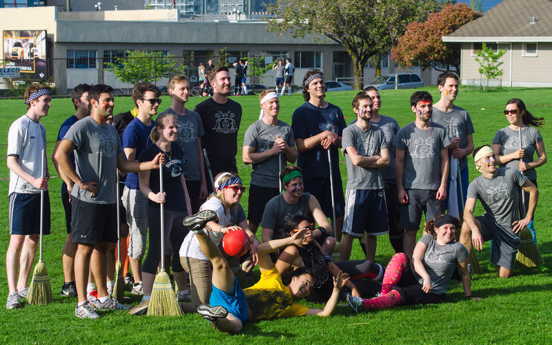 rsz_vancouver-mobify-hootsuite-quidditch-game-group-photo