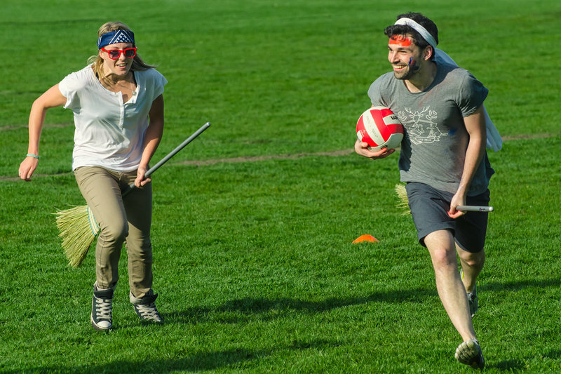 rsz_vancouver-mobify-hootsuite-quidditch-game