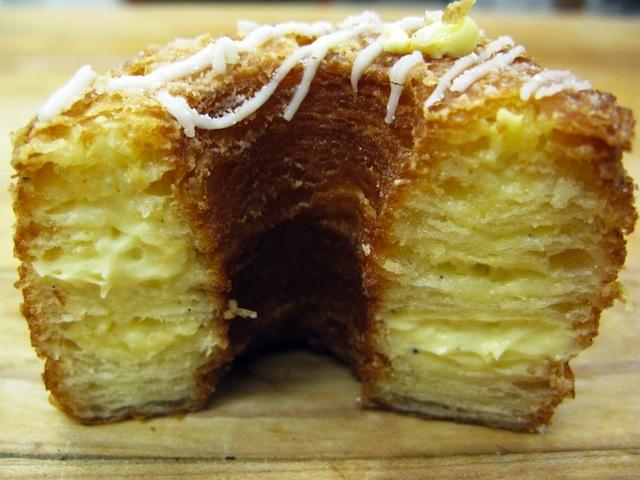 swiss-bakery-frissant