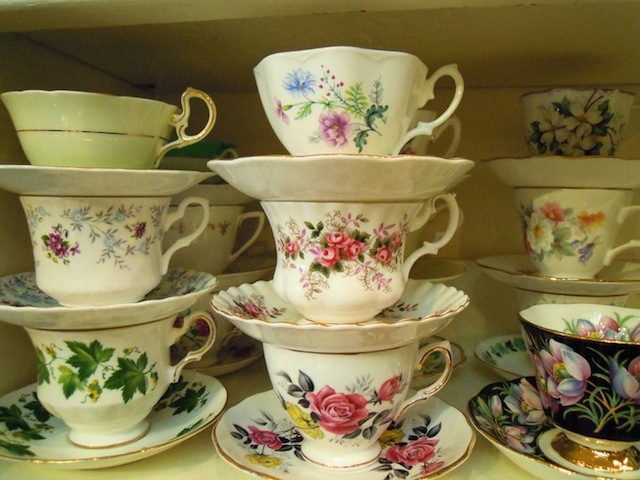 teacups-secret-garden-tea-co