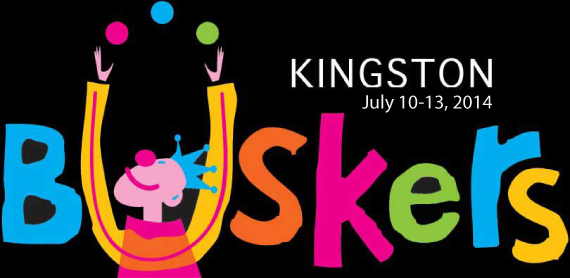 #4 - Kingston Busker - Banner (1)