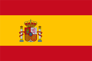 750px-Flag_of_Spain copy