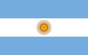 800px-Flag_of_Argentina copy