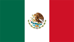 800px-Flag_of_Mexico copy