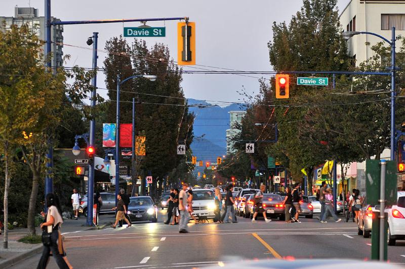 800px-Vancouver_-_Gastown_Steam_Clock_02 copy