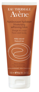 6 SELF-TANNERS TO TRY NOW