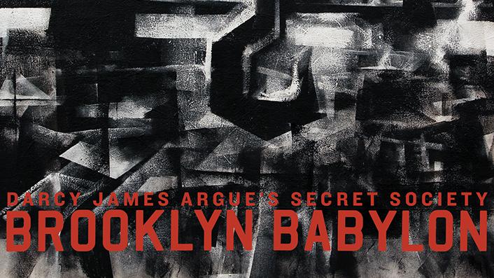 Brooklyn-Babylon-banner_med1-706x397-706x397