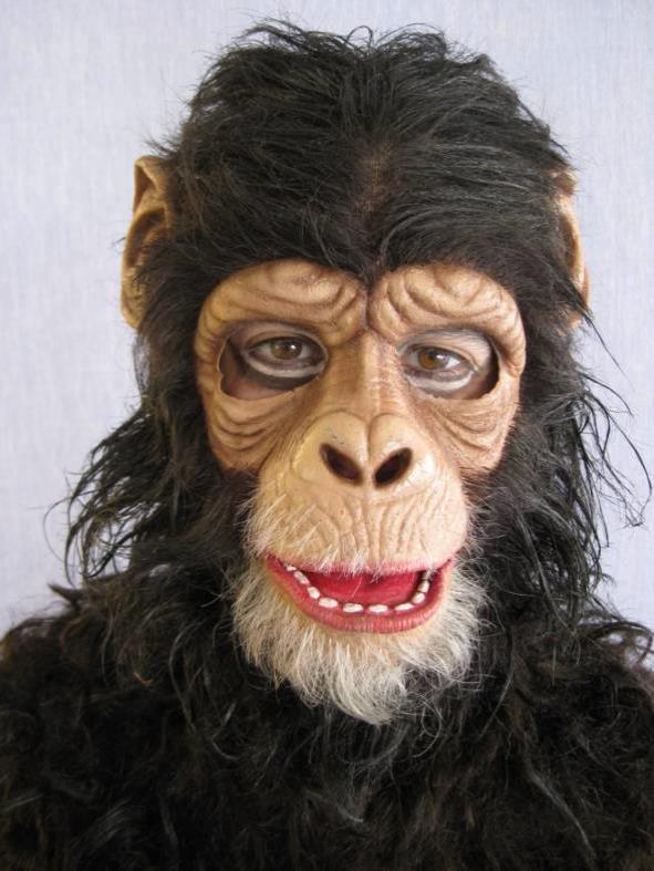 Cirque-Du-Soleil-Ape-Mask