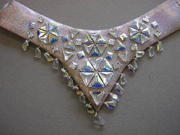 Cirque-Du-Soleil-Necklace