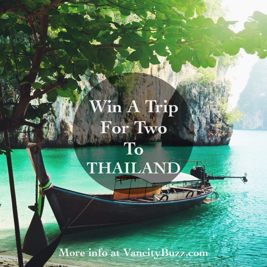 blueprint thailand contest