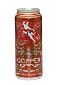 CopperAle-001