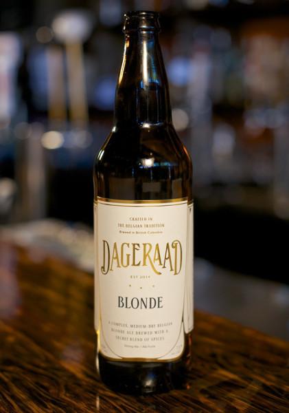 Dageraad-blonde_tmp