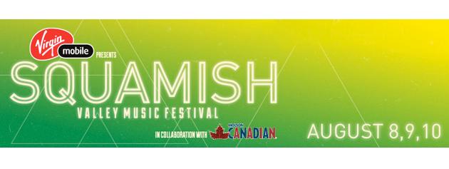 Festival Squamish. jpg