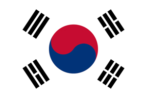 Flag_of_South_Korea