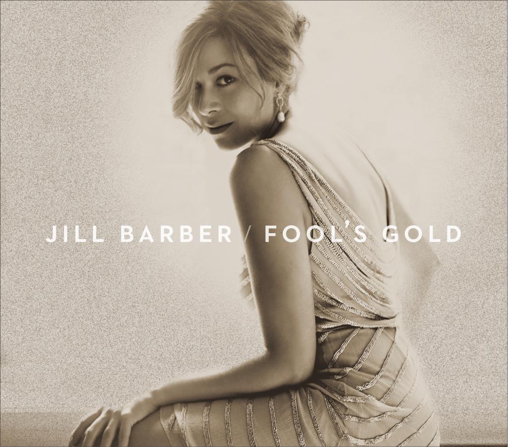Fools-Gold-hi-res-1024x901