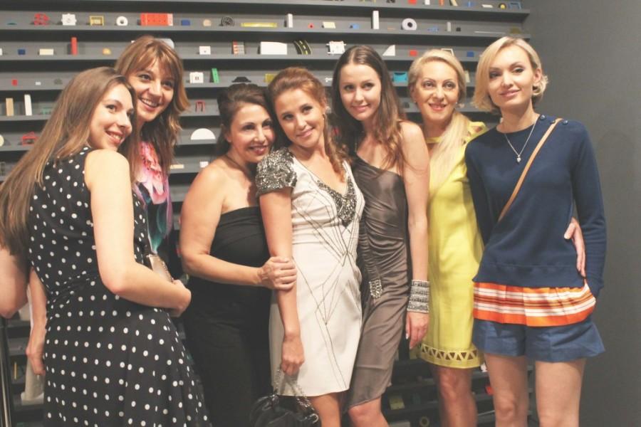 Garmentglobalgroup