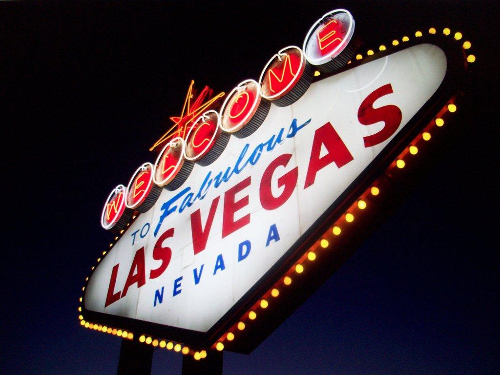 Las Vegas Wine & Food Festival
