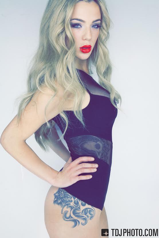 Sarah Sophia Piver 5