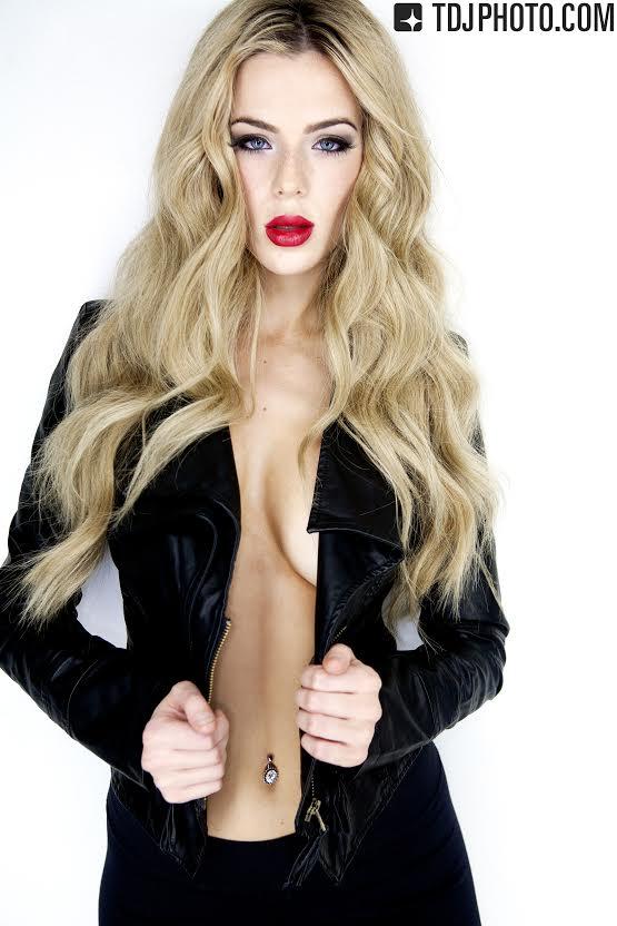 Sarah Sophia Piver 6