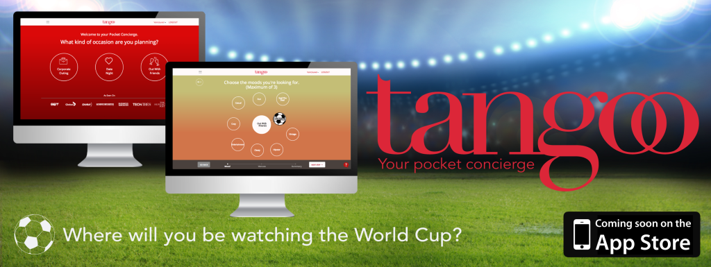 Tangoo-coming-to-the-app-store-WorldCup