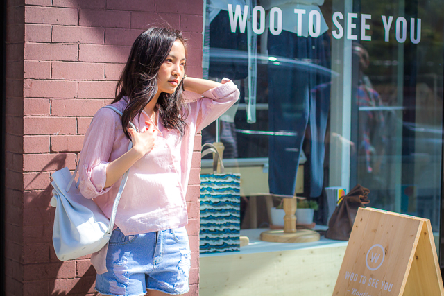 Woo To See You Vancouver-1-38