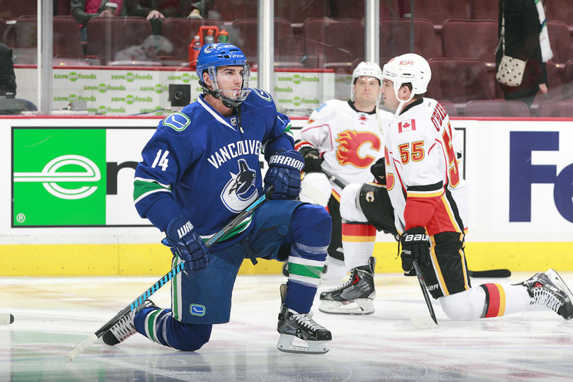Image: Canucks.com